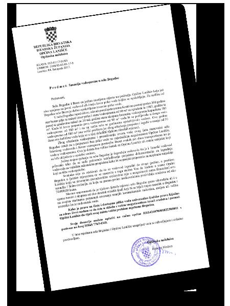 poziv_donacije_vodosprema_brgudac