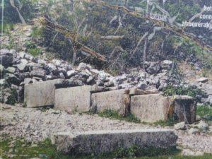 betonska_korita