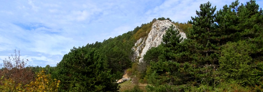 brgudac-brajkov-vrh