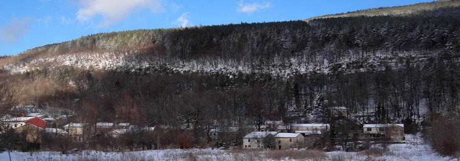 brgudac-snijeg