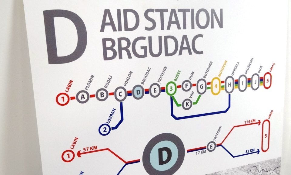 100milesofistria_brgudac_d_aid_station