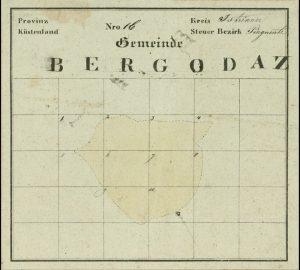 katastarski_plan_brgudac_1908_naslovnica