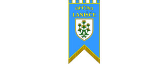 opcina-lanisce-grb