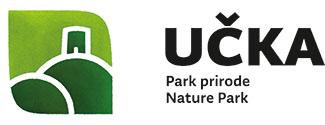 park-prirode-ucka-logo