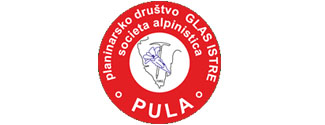 planinarsko-drustvo-glas-istre-logo