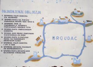 spomenici_brgudac