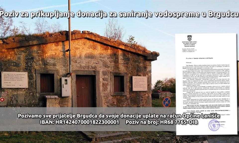 poziv_donacije_vodosprema_brgudac_2