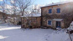 brgudac snijeg (1)