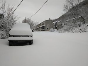 brgudac snijeg (10)
