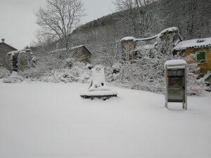 brgudac snijeg (11)