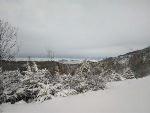 brgudac snijeg (13)