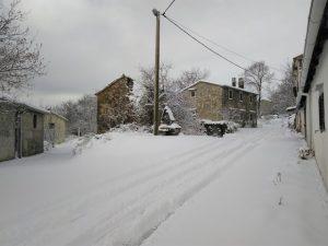 brgudac snijeg (15)