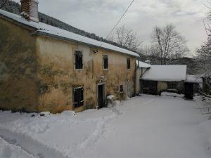 brgudac snijeg (16)