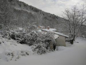 brgudac snijeg (17)