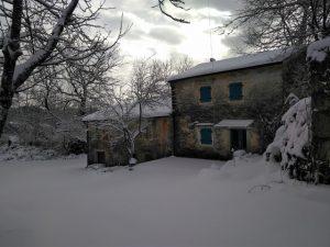 brgudac snijeg (18)