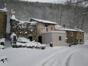 brgudac snijeg (19)