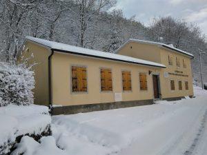 brgudac snijeg (20)