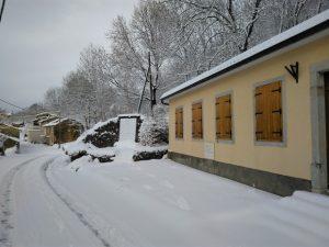 brgudac snijeg (21)