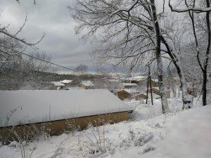 brgudac snijeg (23)