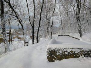 brgudac snijeg (24)