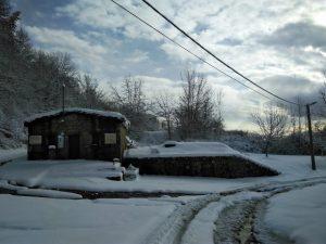 brgudac snijeg (25)
