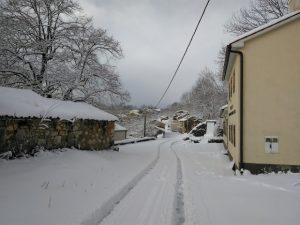 brgudac snijeg (26)