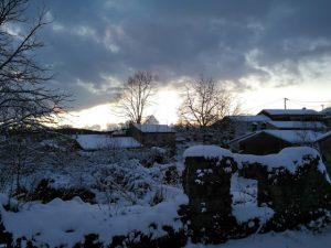 brgudac snijeg (27)