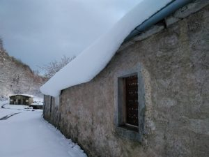 brgudac snijeg (28)