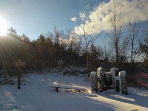 brgudac snijeg (29)