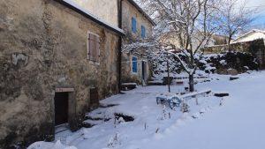 brgudac snijeg (3)