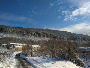 brgudac snijeg (30)