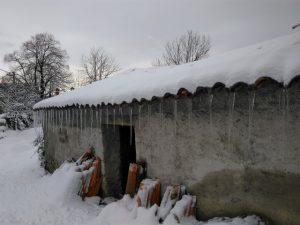brgudac snijeg (31)