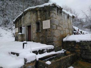 brgudac snijeg (32)