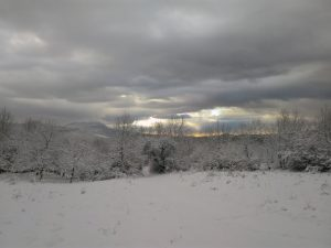 brgudac snijeg (33)