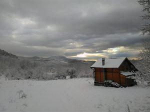 brgudac snijeg (34)