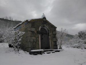 brgudac snijeg (35)