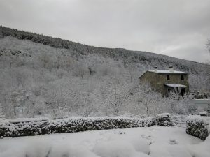 brgudac snijeg (37)