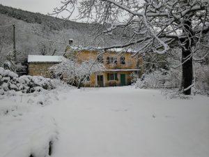 brgudac snijeg (38)