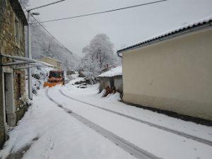 brgudac snijeg (39)