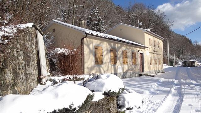 brgudac snijeg (4)