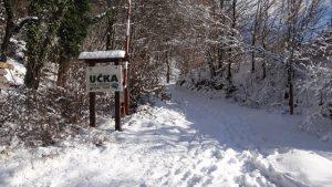 brgudac snijeg (5)