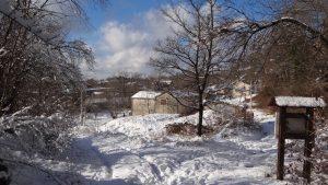 brgudac snijeg (6)