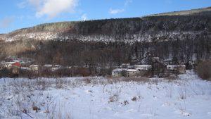 brgudac snijeg (7)