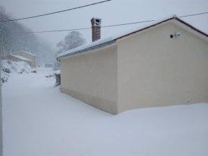 brgudac snijeg (8)
