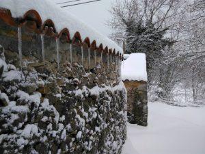 brgudac snijeg (9)
