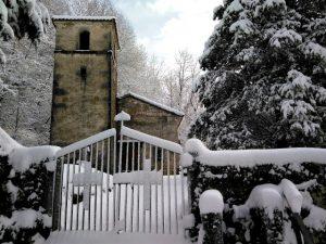 crkva_sv_blaza_zima