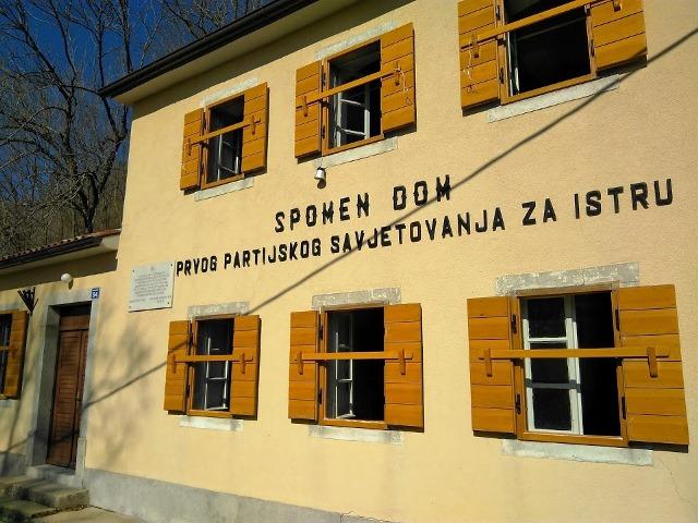 spomen_dom_brgudac_s-1