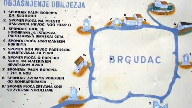spomen_obiljezja_brgudac