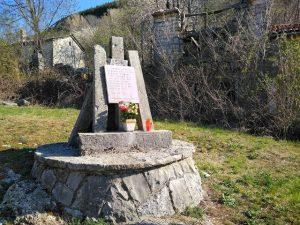 spomenik_zrtvama_od_bombardiranja