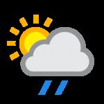 vremenska_prognoza_logo